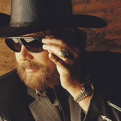 Hank Williams Jr. to play Bangor Waterfront in August