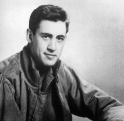 Author J.D. Salinger, arguably, the most famous American recluse in history, likely wouldn''t approve of the soon-to-be-released book that''s thick with previously unreleased photos, interviews and correspondence.