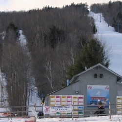 Plan for Black Mountain ski area expected in two weeks