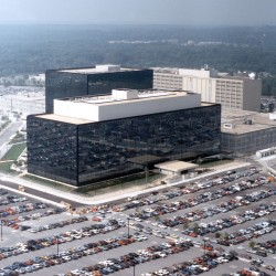 Reforming the NSA