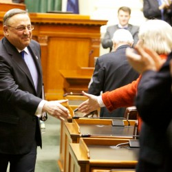 LePage, Dems should own up to cuts — or else face worse alternative