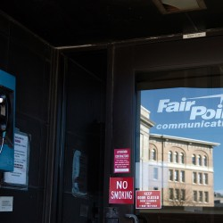 FairPoint seeks telephone fee increase for Maine customers