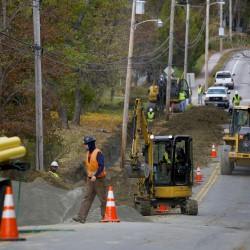 New England energy agreement promising, with implications for Maine's energy future