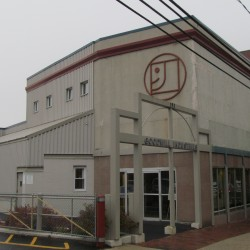 Portland school officials want to buy, renovate former Goodwill Industries building