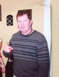 A new photo of Cecil Worster, who has been missing for a week.