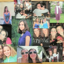 Husson students remember slain classmate as 'always smiling, eager to help'