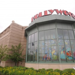 Located at the intersection of Main and Dutton streets in Bangor, Hollywood Casino has been a major catalyst in the redevelopment of Lower Main Street.