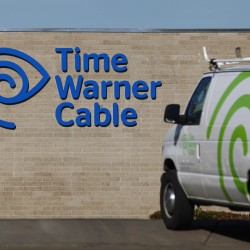 Mainers set to join class actions against Time Warner Cable