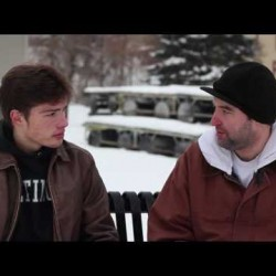 BDN's MaineFocus Film Festival asks students to answer powerful question about drug abuse