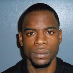 Waterville police arrest 3 in drug bust