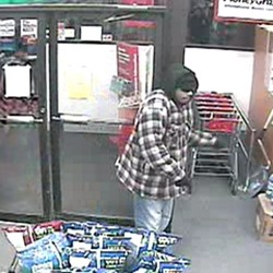 Arundel armed robbery latest in rash of holdups in southern Maine