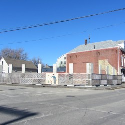 Condos, concession stand, motel expansion proposed in Rockland