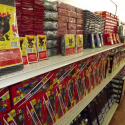 Will Guilford restrict fireworks? Residents sound off in advance of possible ordinance