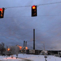 Cate Street: Selling electricity necessary to keep East Millinocket mill viable