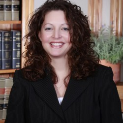 Bangor law firm offers online estate planning information, services