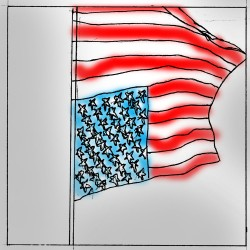 Ann LePage: Flag Day symbolizes respect for soldiers