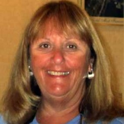 Pittsfield middle school principal resigns