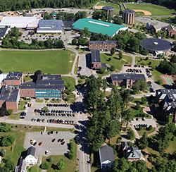 Husson University aims to expand Portland campus with 7-acre purchase