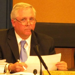South Portland manager cuts $420,000 from proposed budget to keep property taxes low
