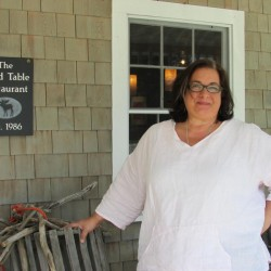 Restaurant forced to cut ties to Mexican chain due to open next month in Ogunquit