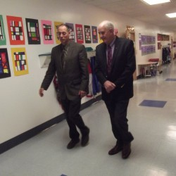 Grading system for Maine schools is uncompassionate, unreliable