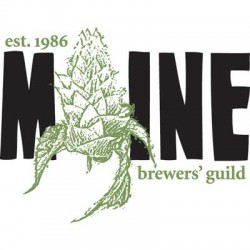 To handle growth, Maine Brewers' Guild hires first executive director