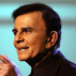 Radio star Casey Kasem's remains moved from funeral home against children's wishes