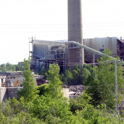 Great Northern Paper Co. real estate liens among 304 sought by Millinocket