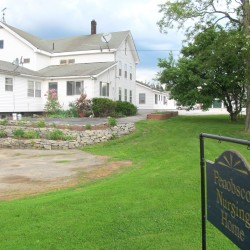 Owner of 7 embattled Maine nursing homes gets last chance before state takeover that could mean closures