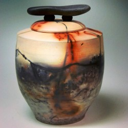 The Maine Crafts Guild's 38th Annual MDI Directions Fine Crafts Show
