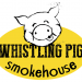 Bangor's Whistling Pig Smokehouse closes after less than a year in business