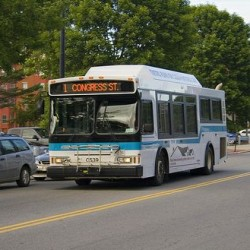 Cumberland opts out of project to extend METRO commuter bus service to suburbs north of Portland