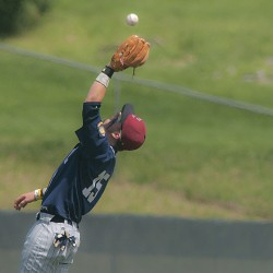 Six Bangor players may have to juggle Legion, SLWS baseball tournaments
