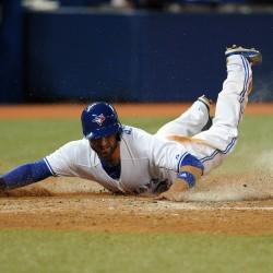 Blue Jays' Stroman stifles struggling Sox