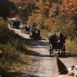 The Frye Mountain Heritage Tour for 2014 will occur on Sept. 28. Get your reservations in!