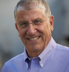 Cutler says he will 'rebuild' Maine DEP, spur renewable energy if elected