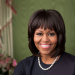 Why is Michelle Obama coming to Maine?