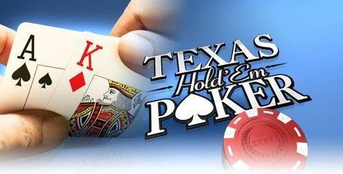 texas holdem online free no download