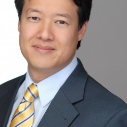 Victor Hwang, CEO of T2 Venture Creation, is scheduled to deliver the keynote address for the Maine Technology Institute's annual TechWalk at the Cross Insurance Center Thursday.