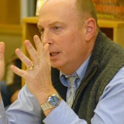 Millinocket formally rejects high school tuition offer from East Millinocket