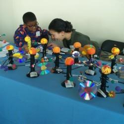 STEM education proliferating in Maine