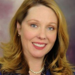 District 62 representative decides not to seek re-election