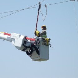 Electric co-op says NB Power deal to lower residential rates by 10%