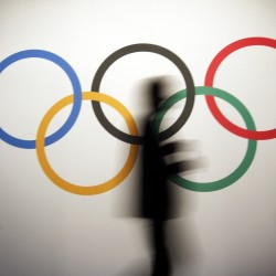 Will Maine sites be included in regional Boston 2024 Olympics bid?