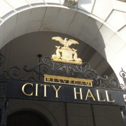 Big turnover at Portland City Hall: Problem or opportunity?
