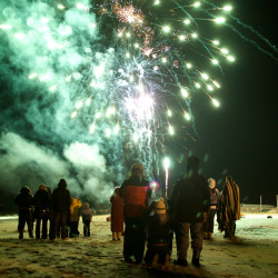 Maine Legislature weighing fireworks repeal bill, restrictions
