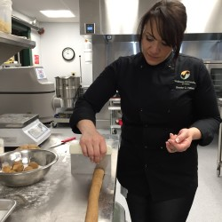 Baked goods: Medical marijuana offered in edible form at Maine dispensaries