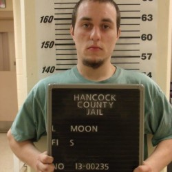 Surry man pleads no contest to manslaughter charge