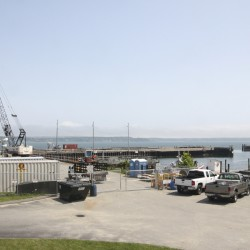 Eastport plans celebration for Fourth of July