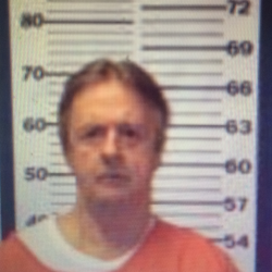Inmate dies at Maine Correctional Center in Windham